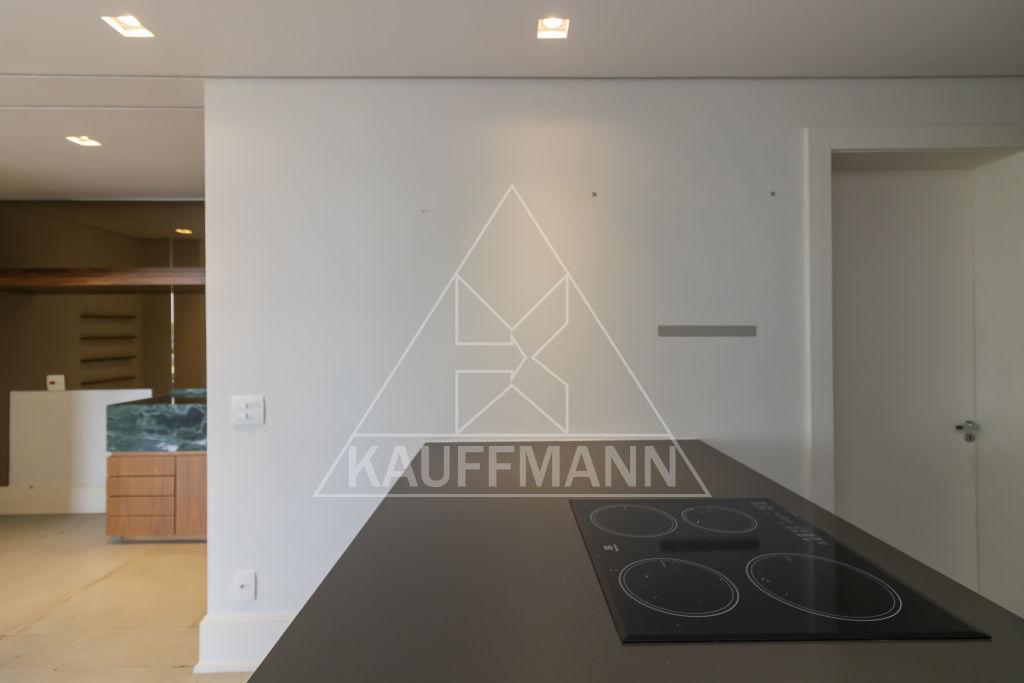 apartamento-venda-sao-paulo-jardim-europa-islandia-3dormitorios-1suite-3vagas-278m2-Foto20