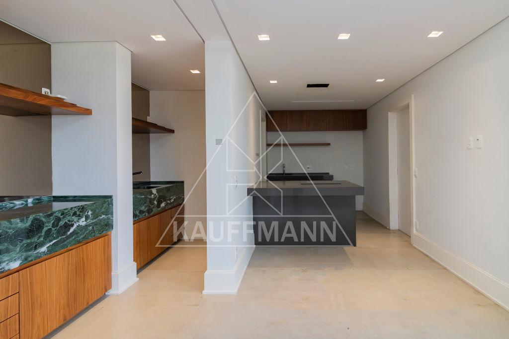 apartamento-venda-sao-paulo-jardim-europa-islandia-3dormitorios-1suite-3vagas-278m2-Foto21