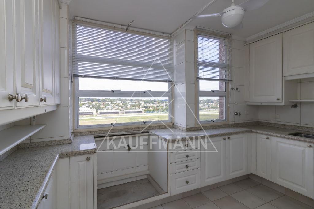 apartamento-venda-sao-paulo-jardim-europa-islandia-3dormitorios-1suite-3vagas-278m2-Foto22