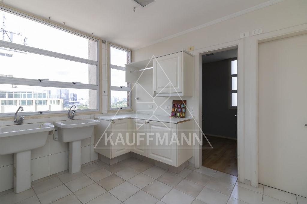 apartamento-venda-sao-paulo-jardim-europa-islandia-3dormitorios-1suite-3vagas-278m2-Foto23