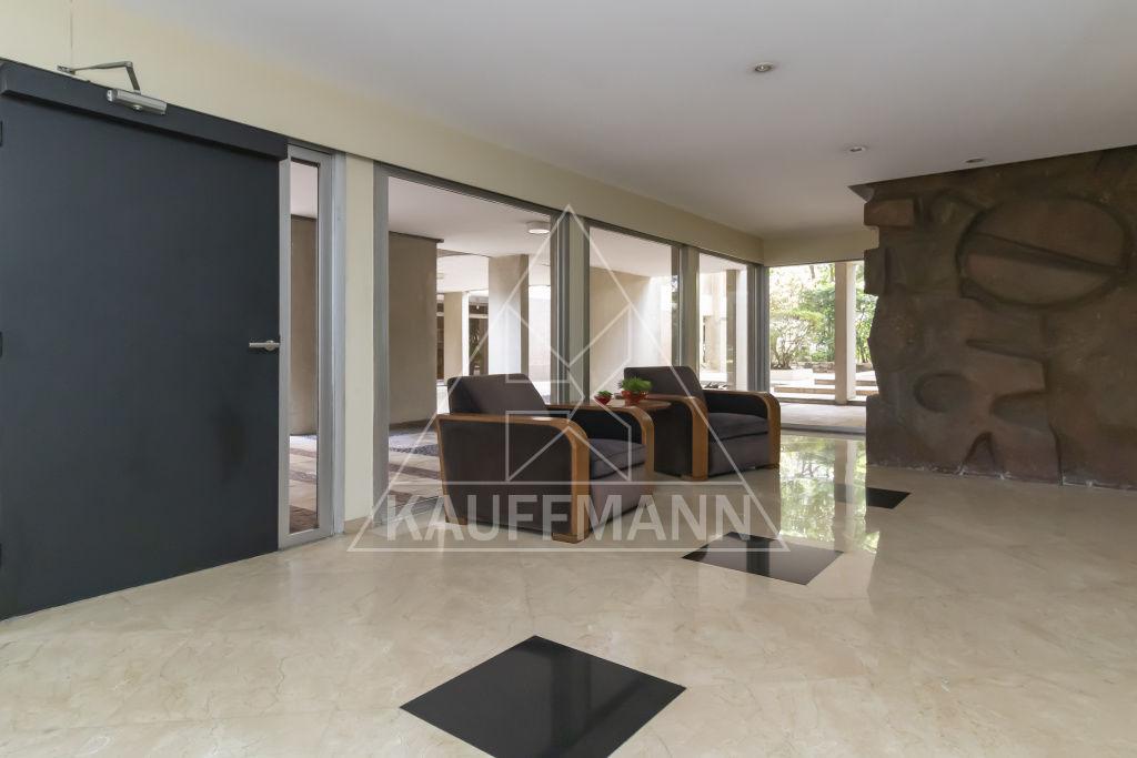 apartamento-venda-sao-paulo-jardim-europa-islandia-3dormitorios-1suite-3vagas-278m2-Foto24
