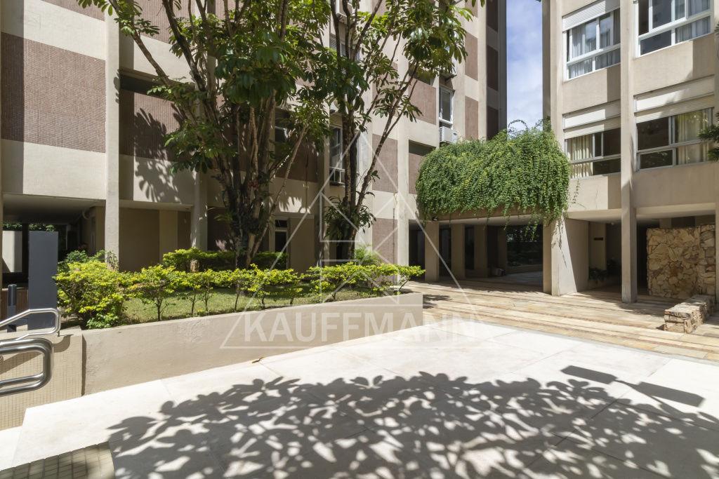 apartamento-venda-sao-paulo-jardim-europa-islandia-3dormitorios-1suite-3vagas-278m2-Foto25
