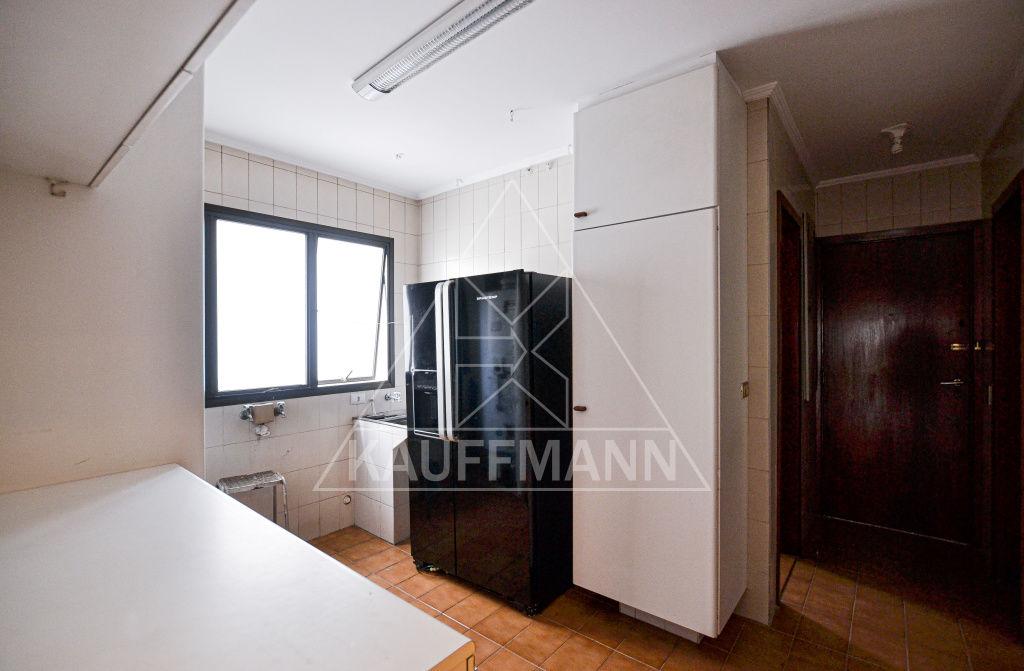 apartamento-venda-sao-paulo-higienopolis-quartier-latin-4dormitorios-3suites-3vagas-240m2-Foto36