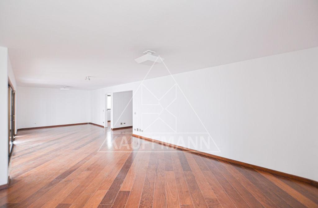 apartamento-venda-sao-paulo-higienopolis-quartier-latin-4dormitorios-3suites-3vagas-240m2-Foto5