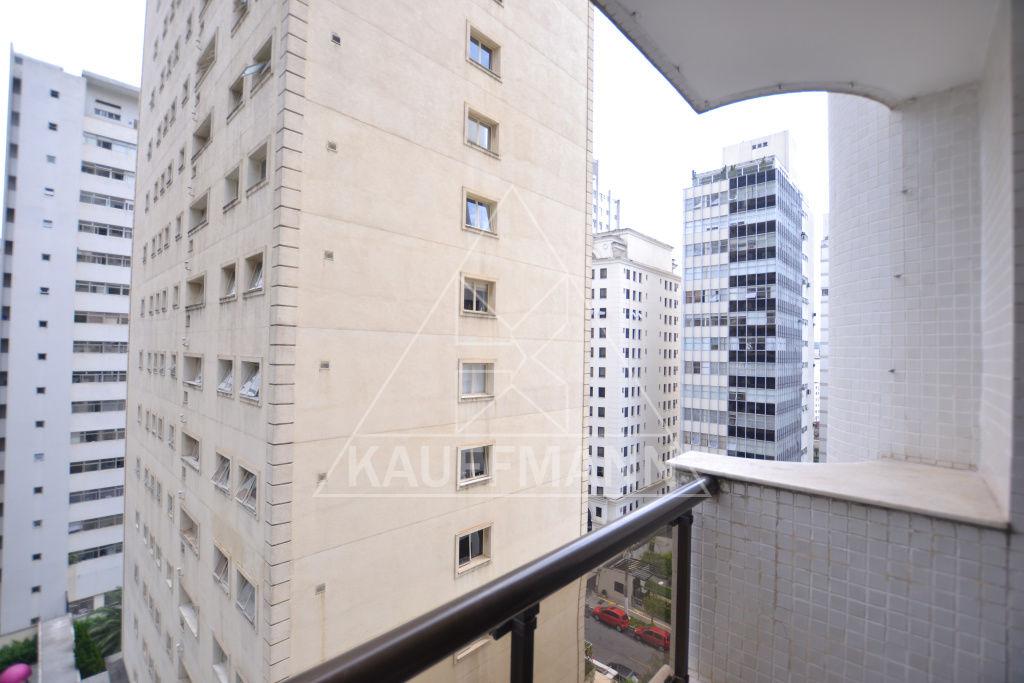 apartamento-venda-sao-paulo-higienopolis-quartier-latin-4dormitorios-3suites-3vagas-240m2-Foto30