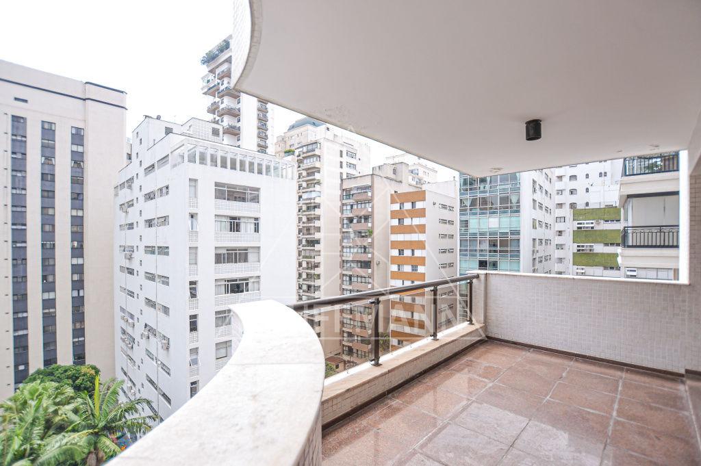 apartamento-venda-sao-paulo-higienopolis-quartier-latin-4dormitorios-3suites-3vagas-240m2-Foto7