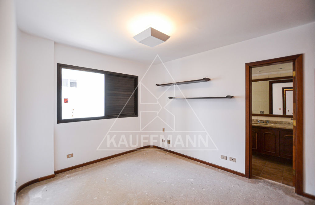 apartamento-venda-sao-paulo-higienopolis-quartier-latin-4dormitorios-3suites-3vagas-240m2-Foto18
