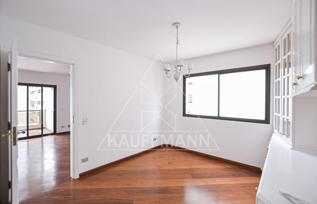 apartamento-venda-sao-paulo-higienopolis-quartier-latin-4dormitorios-3suites-3vagas-240m2-Foto14