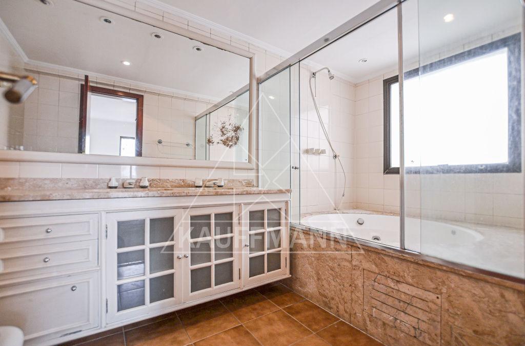 apartamento-venda-sao-paulo-higienopolis-quartier-latin-4dormitorios-3suites-3vagas-240m2-Foto31