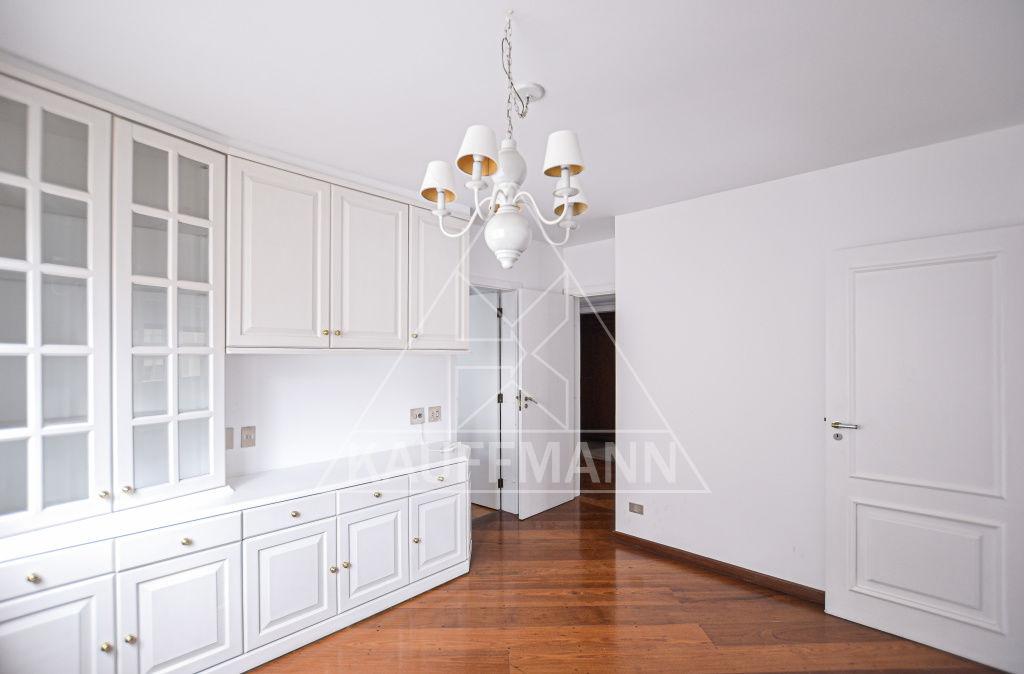 apartamento-venda-sao-paulo-higienopolis-quartier-latin-4dormitorios-3suites-3vagas-240m2-Foto12