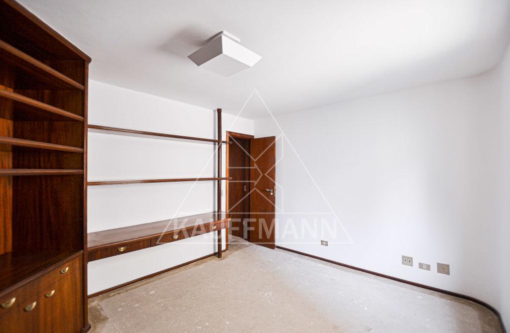 apartamento-venda-sao-paulo-higienopolis-quartier-latin-4dormitorios-3suites-3vagas-240m2-Foto17