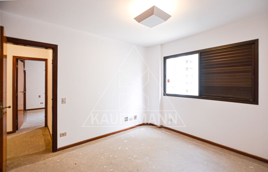 apartamento-venda-sao-paulo-higienopolis-quartier-latin-4dormitorios-3suites-3vagas-240m2-Foto19