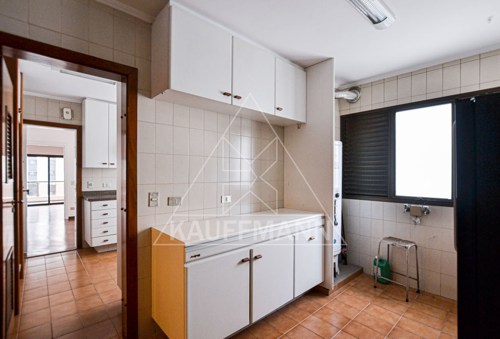 apartamento-venda-sao-paulo-higienopolis-quartier-latin-4dormitorios-3suites-3vagas-240m2-Foto37