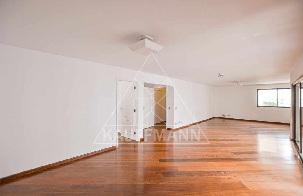 apartamento-venda-sao-paulo-higienopolis-quartier-latin-4dormitorios-3suites-3vagas-240m2-Foto2