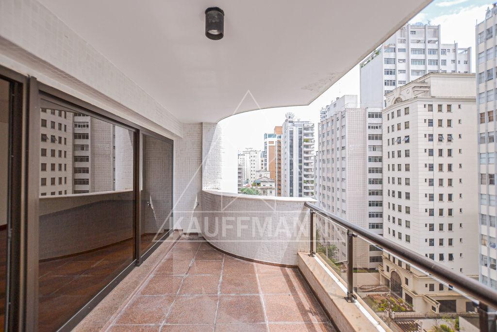 apartamento-venda-sao-paulo-higienopolis-quartier-latin-4dormitorios-3suites-3vagas-240m2-Foto9