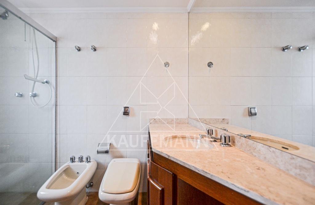 apartamento-venda-sao-paulo-higienopolis-quartier-latin-4dormitorios-3suites-3vagas-240m2-Foto24