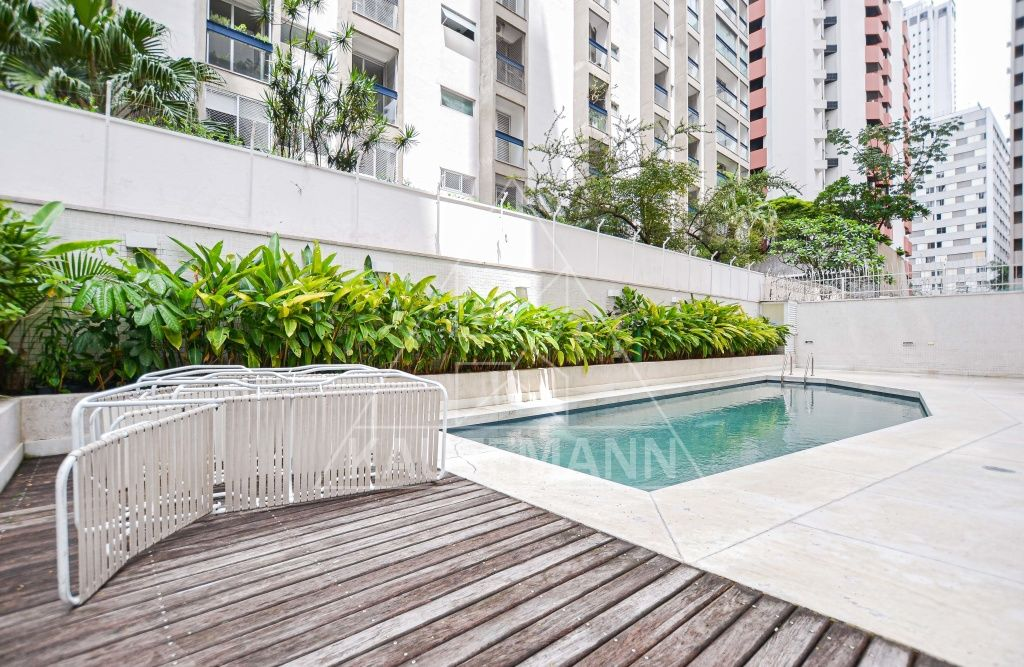 apartamento-venda-sao-paulo-higienopolis-quartier-latin-4dormitorios-3suites-3vagas-240m2-Foto39