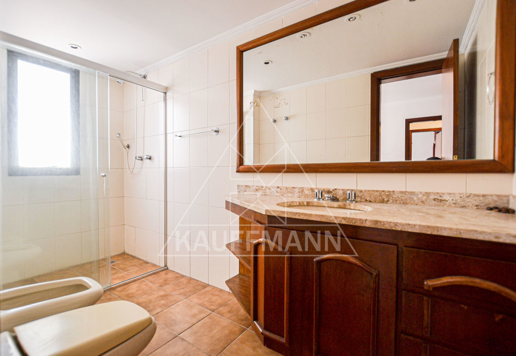 apartamento-venda-sao-paulo-higienopolis-quartier-latin-4dormitorios-3suites-3vagas-240m2-Foto20