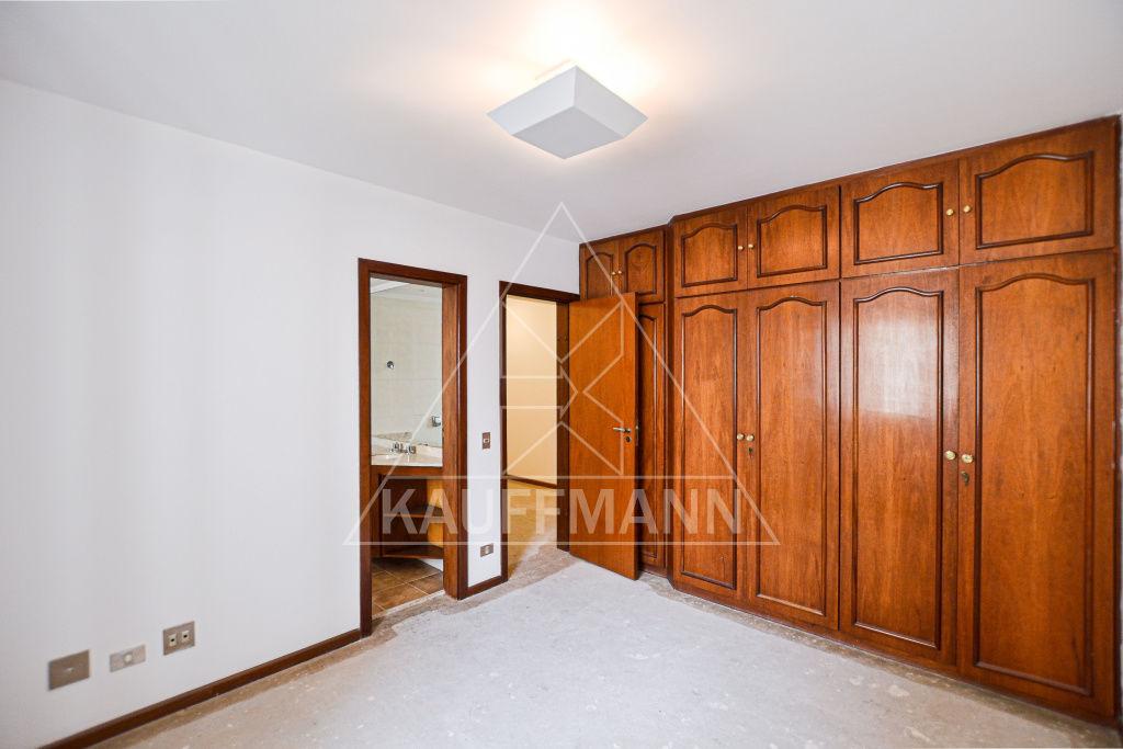 apartamento-venda-sao-paulo-higienopolis-quartier-latin-4dormitorios-3suites-3vagas-240m2-Foto22