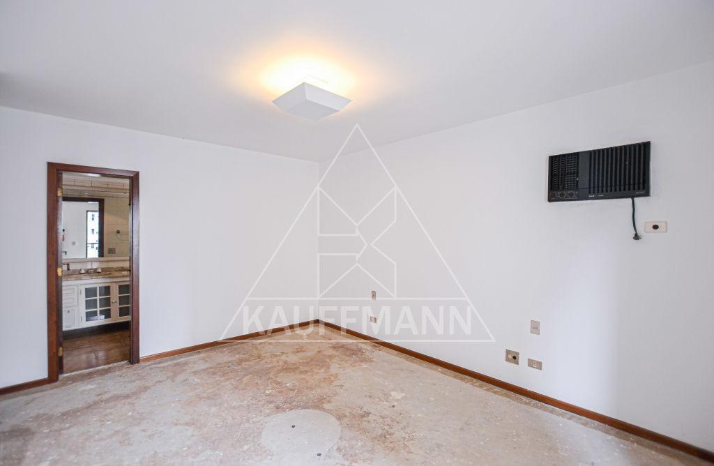 apartamento-venda-sao-paulo-higienopolis-quartier-latin-4dormitorios-3suites-3vagas-240m2-Foto28
