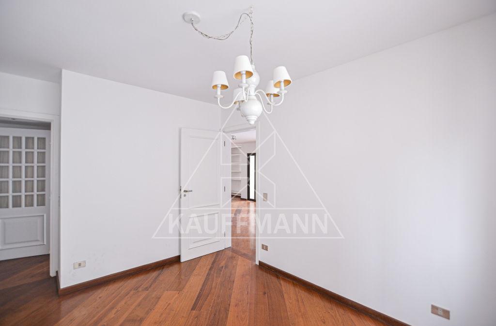 apartamento-venda-sao-paulo-higienopolis-quartier-latin-4dormitorios-3suites-3vagas-240m2-Foto13
