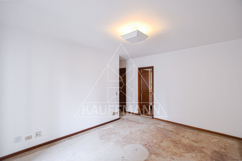 apartamento-venda-sao-paulo-higienopolis-quartier-latin-4dormitorios-3suites-3vagas-240m2-Foto29