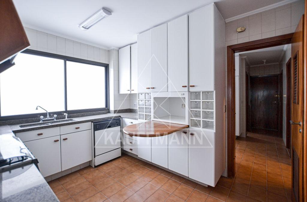apartamento-venda-sao-paulo-higienopolis-quartier-latin-4dormitorios-3suites-3vagas-240m2-Foto32