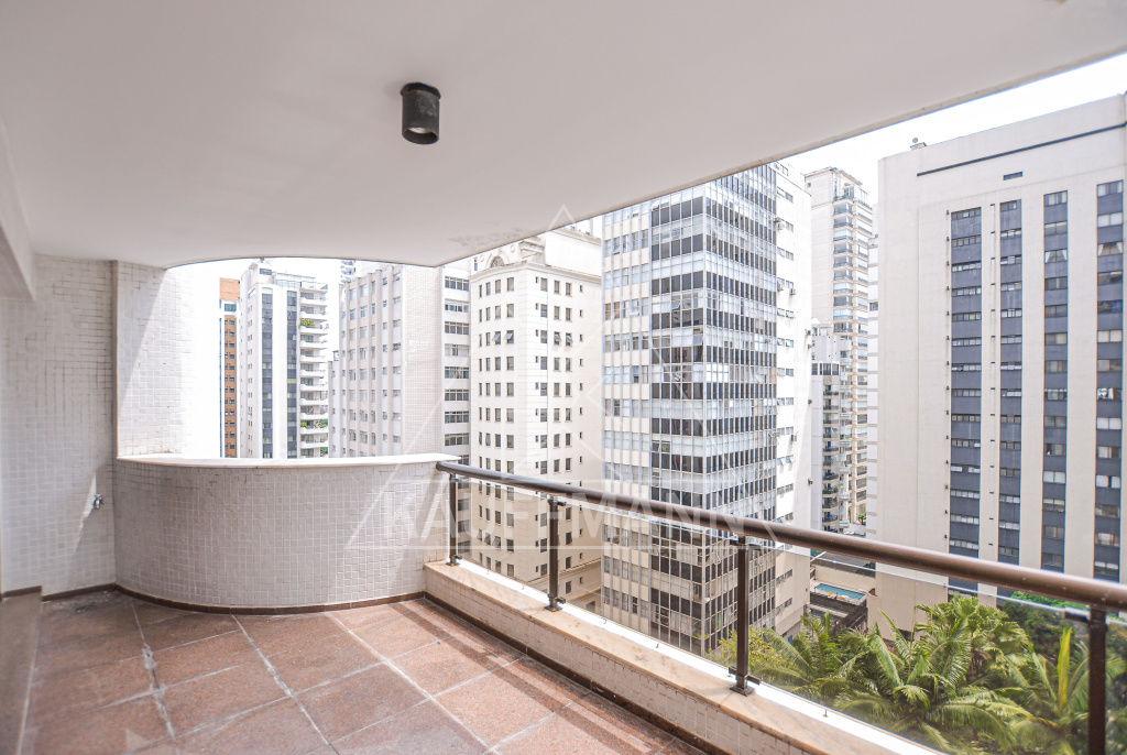 apartamento-venda-sao-paulo-higienopolis-quartier-latin-4dormitorios-3suites-3vagas-240m2-Foto8