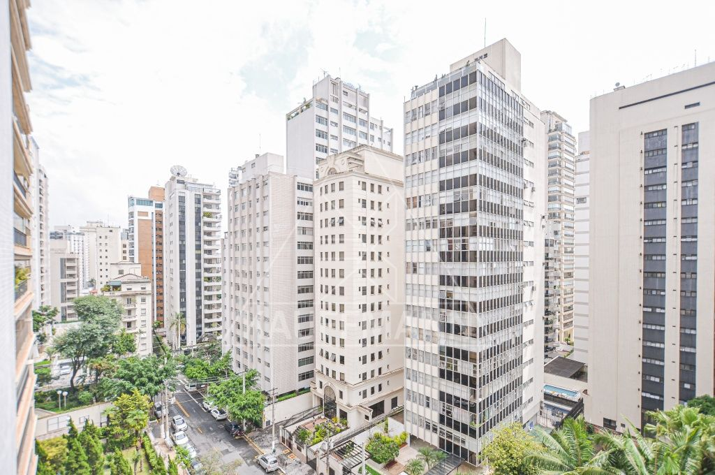 apartamento-venda-sao-paulo-higienopolis-quartier-latin-4dormitorios-3suites-3vagas-240m2-Foto6