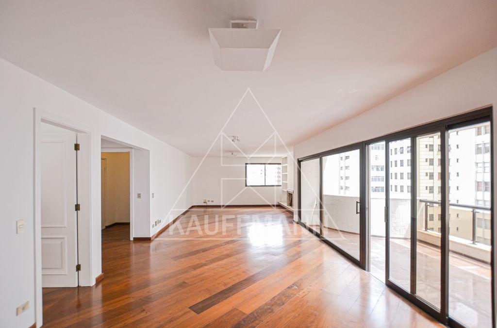 apartamento-venda-sao-paulo-higienopolis-quartier-latin-4dormitorios-3suites-3vagas-240m2-Foto1