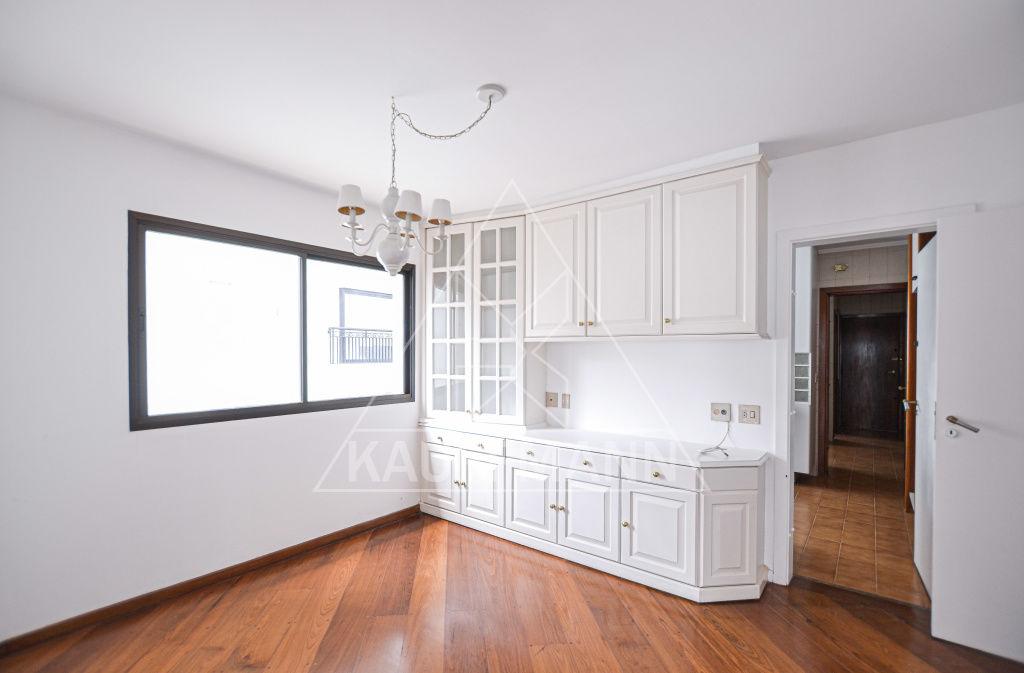 apartamento-venda-sao-paulo-higienopolis-quartier-latin-4dormitorios-3suites-3vagas-240m2-Foto11