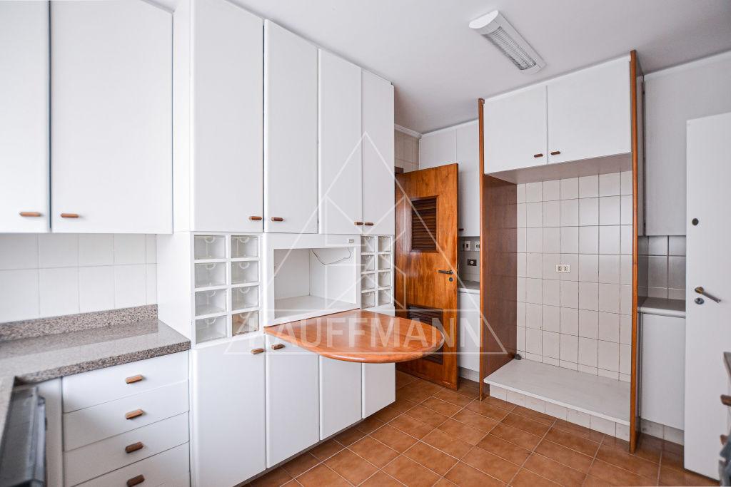 apartamento-venda-sao-paulo-higienopolis-quartier-latin-4dormitorios-3suites-3vagas-240m2-Foto33