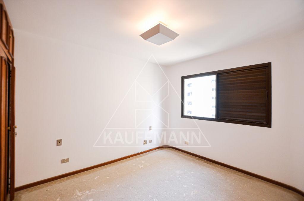 apartamento-venda-sao-paulo-higienopolis-quartier-latin-4dormitorios-3suites-3vagas-240m2-Foto21