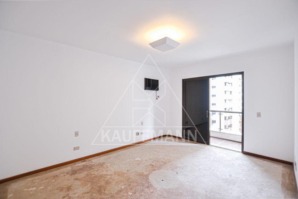 apartamento-venda-sao-paulo-higienopolis-quartier-latin-4dormitorios-3suites-3vagas-240m2-Foto27