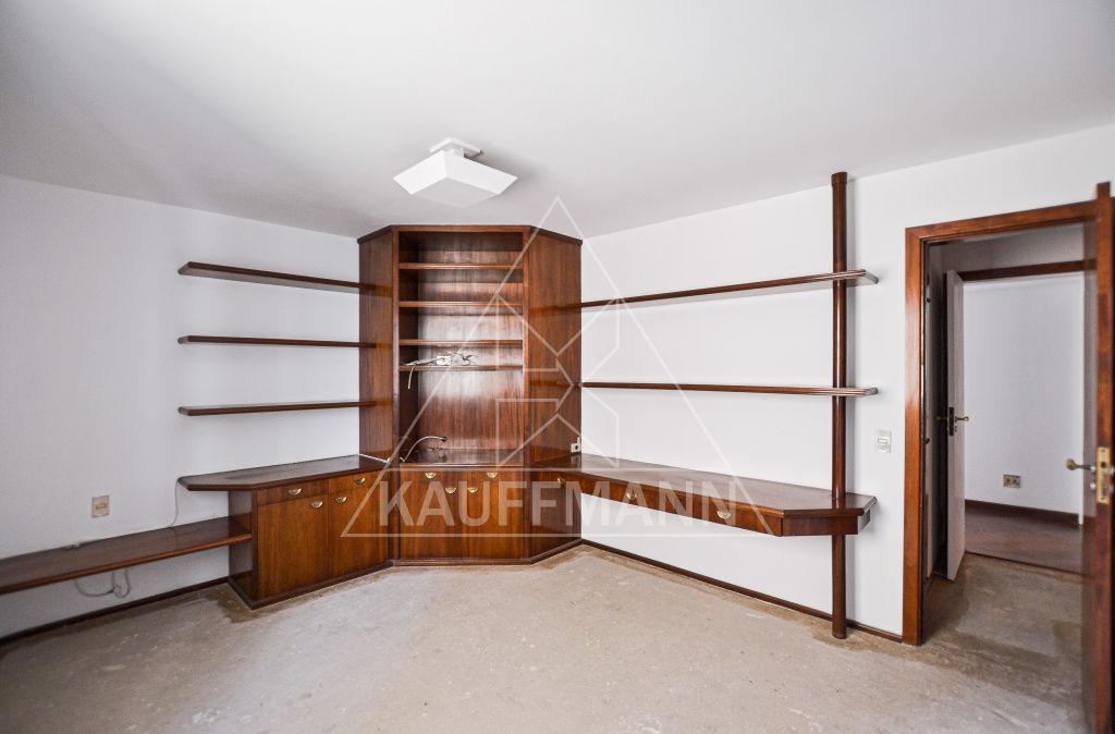 apartamento-venda-sao-paulo-higienopolis-quartier-latin-4dormitorios-3suites-3vagas-240m2-Foto16