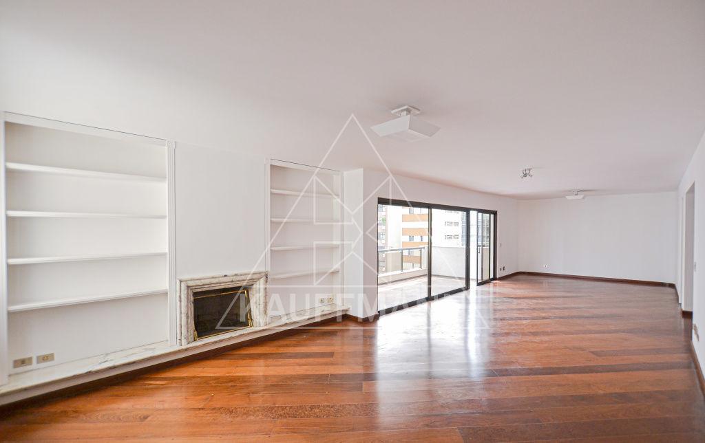 apartamento-venda-sao-paulo-higienopolis-quartier-latin-4dormitorios-3suites-3vagas-240m2-Foto4