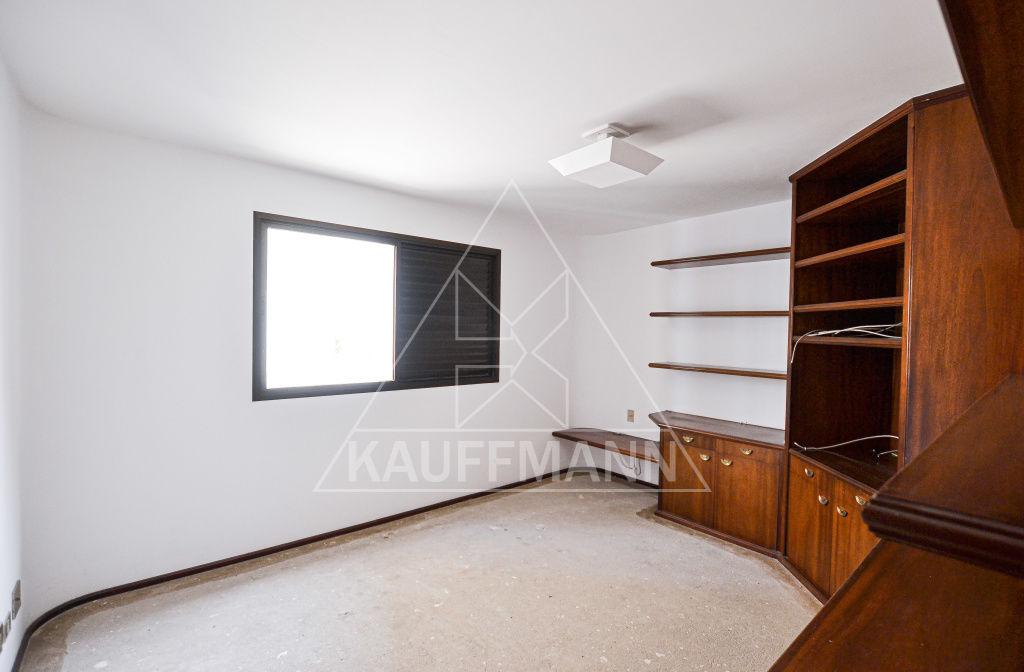 apartamento-venda-sao-paulo-higienopolis-quartier-latin-4dormitorios-3suites-3vagas-240m2-Foto15