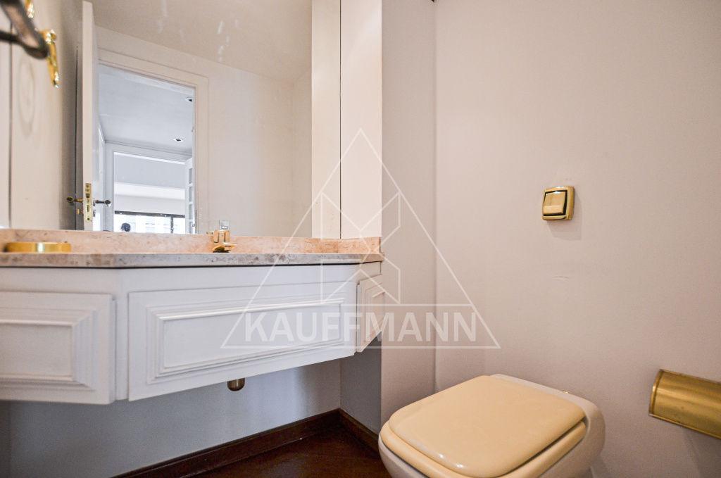 apartamento-venda-sao-paulo-higienopolis-quartier-latin-4dormitorios-3suites-3vagas-240m2-Foto10