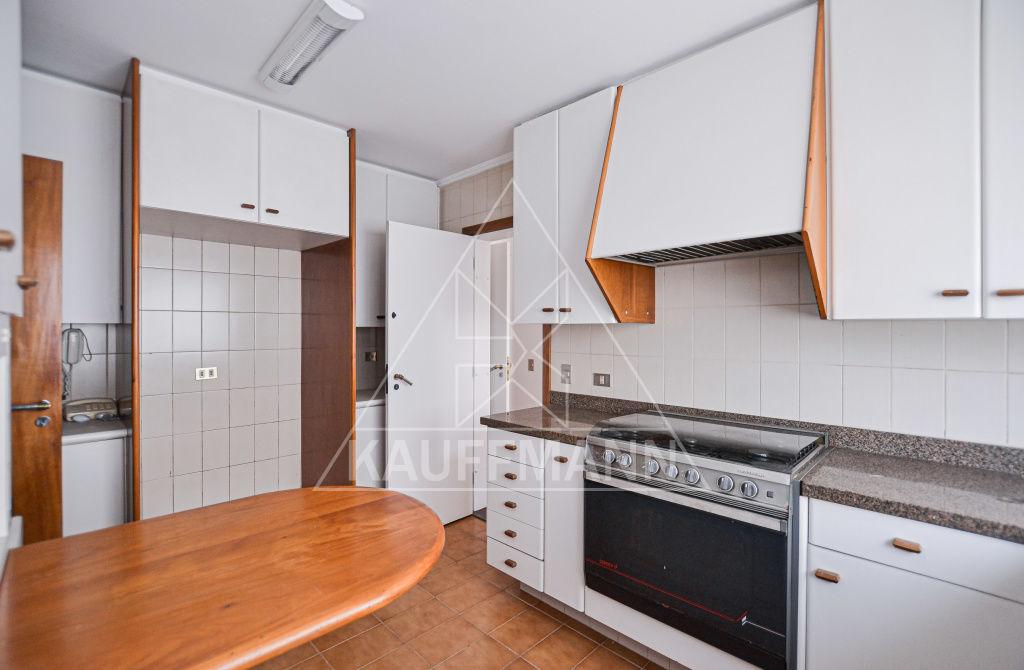 apartamento-venda-sao-paulo-higienopolis-quartier-latin-4dormitorios-3suites-3vagas-240m2-Foto34