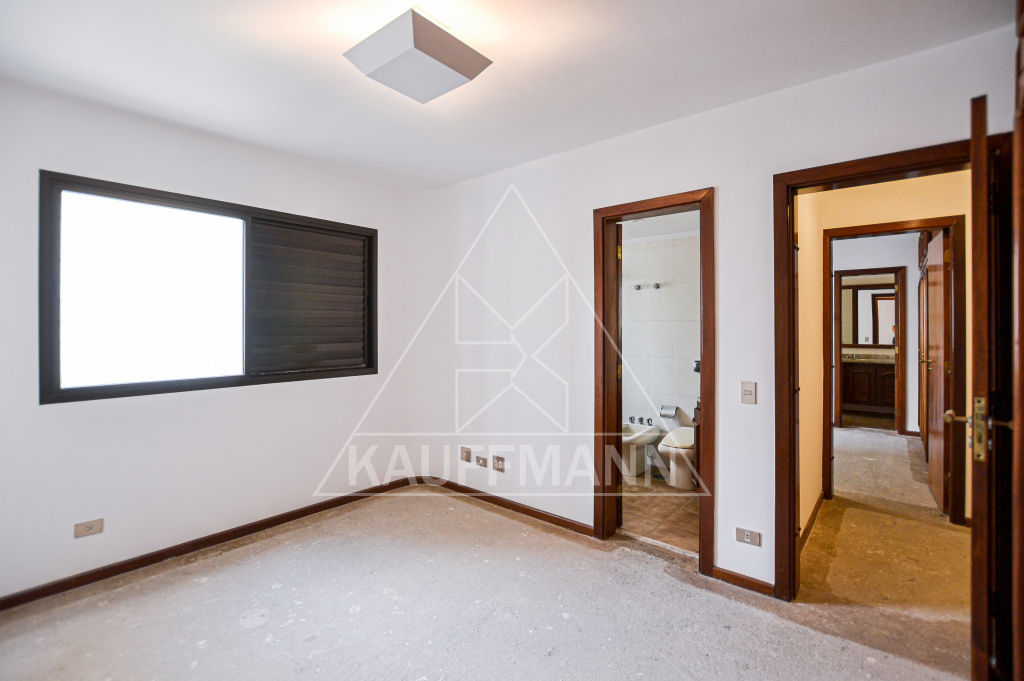 apartamento-venda-sao-paulo-higienopolis-quartier-latin-4dormitorios-3suites-3vagas-240m2-Foto23