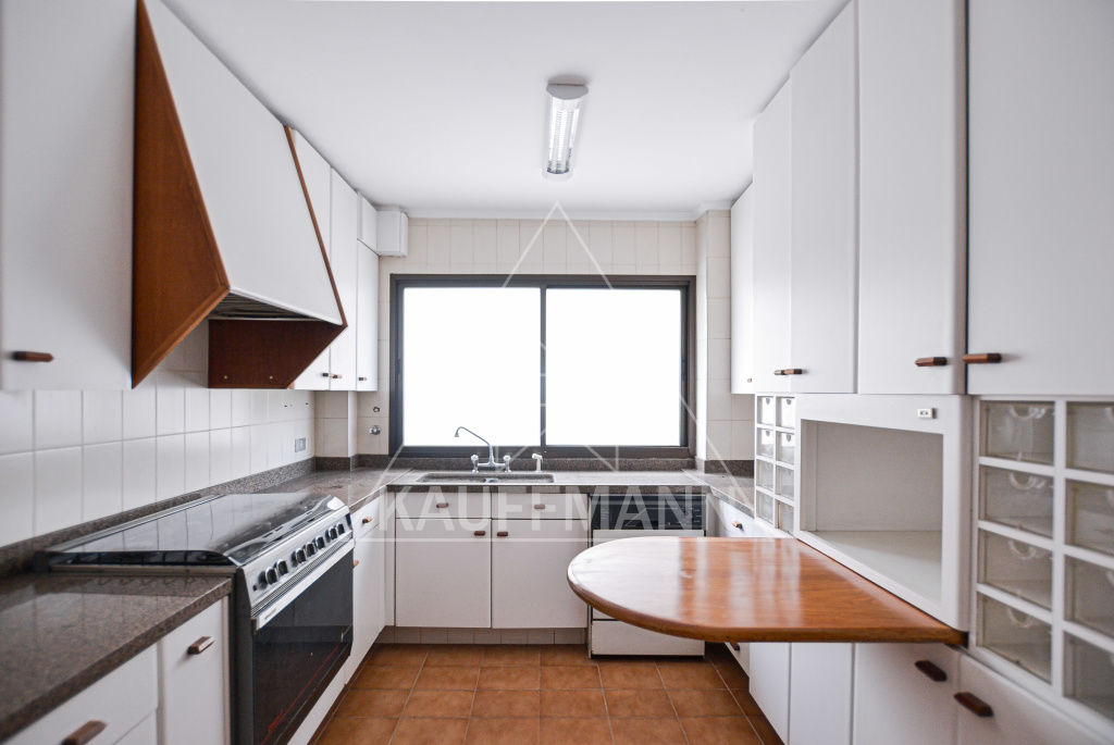 apartamento-venda-sao-paulo-higienopolis-quartier-latin-4dormitorios-3suites-3vagas-240m2-Foto35