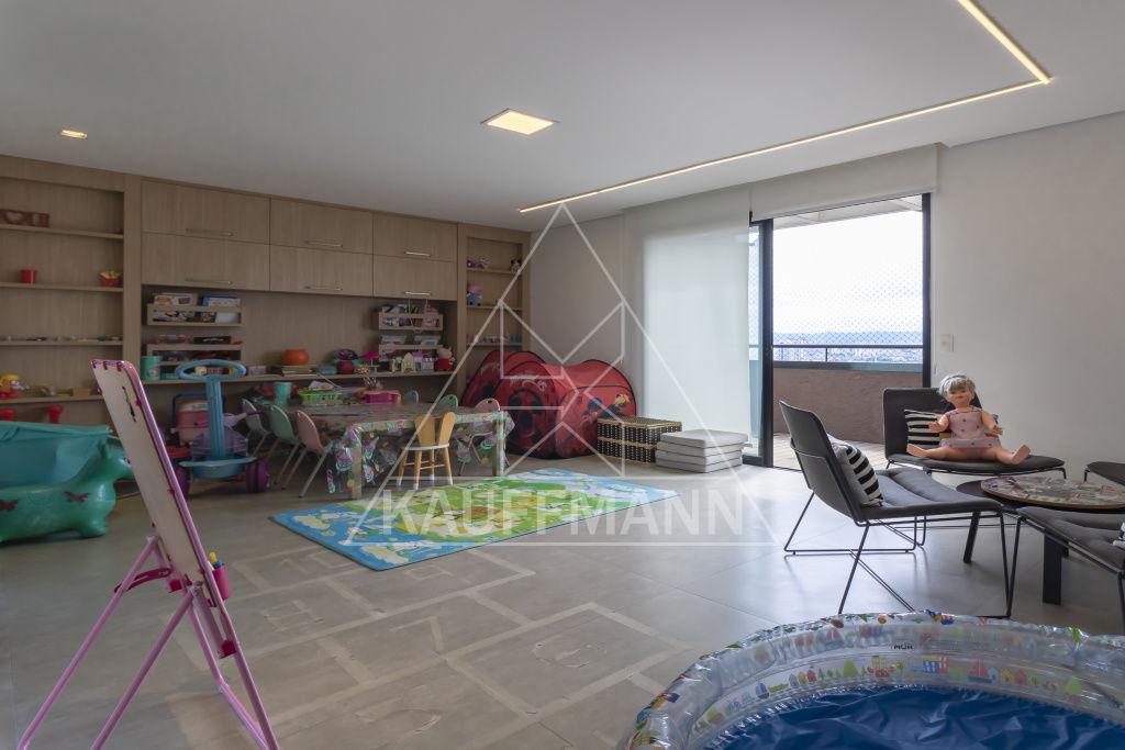 cobertura-duplex-venda-sao-paulo-pompeia-tito-19-3dormitorios-3suites-3vagas-358m2-Foto40