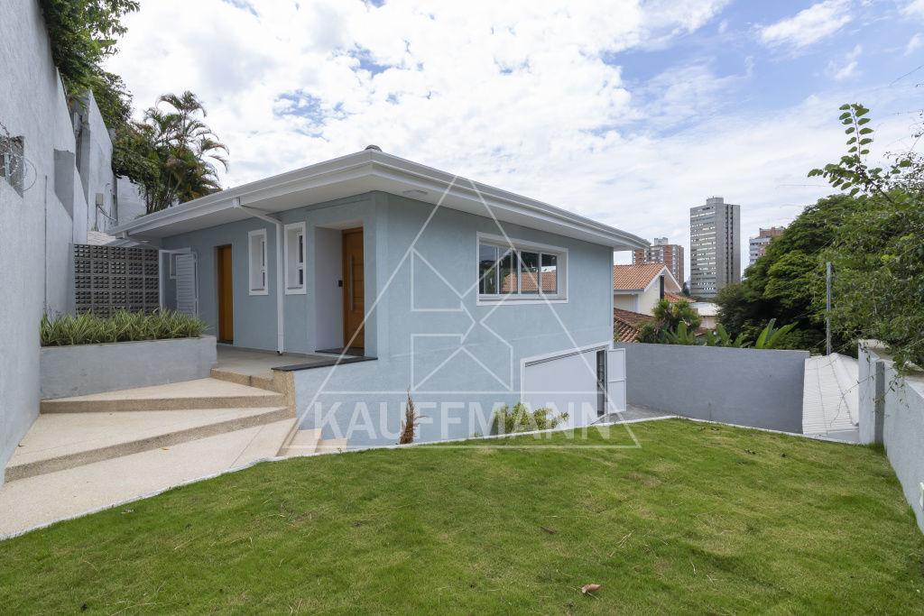 casa-de-condominio-venda-sao-paulo-butanta-4dormitorios-2suites-4vagas-260m2-Foto1