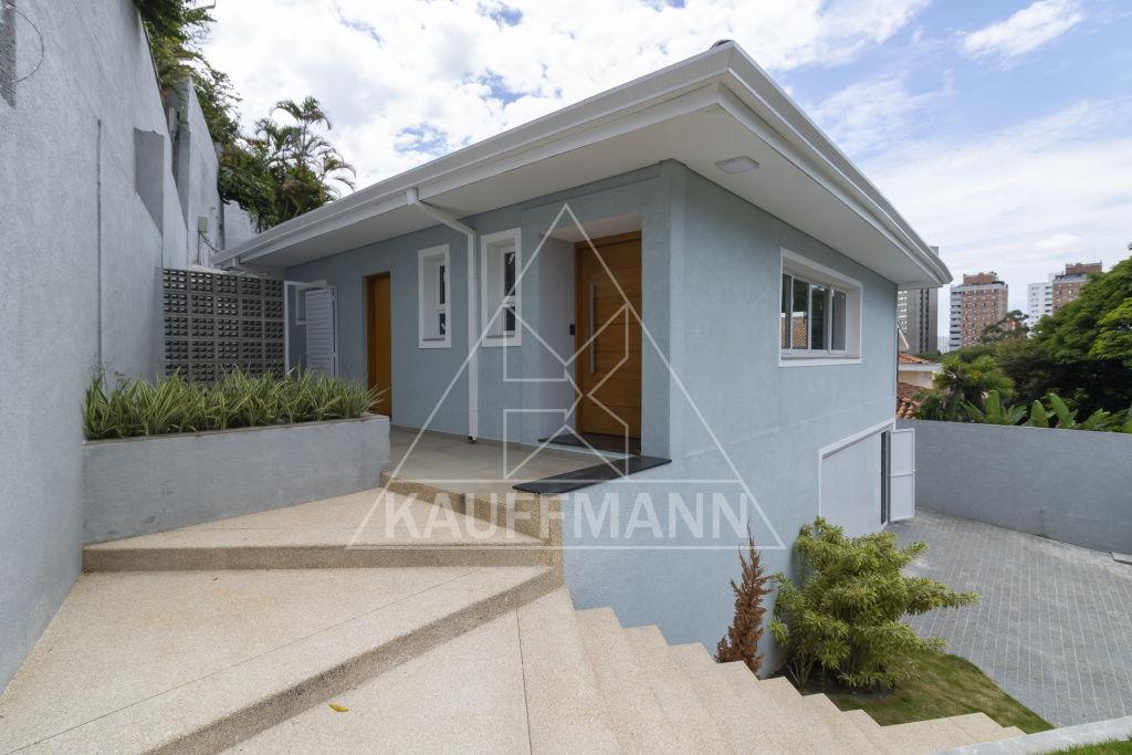casa-de-condominio-venda-sao-paulo-butanta-4dormitorios-2suites-4vagas-260m2-Foto2