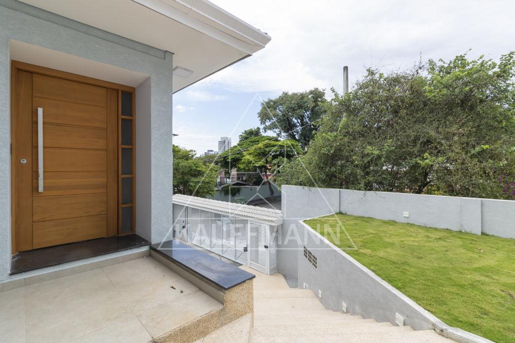 casa-de-condominio-venda-sao-paulo-butanta-4dormitorios-2suites-4vagas-260m2-Foto3