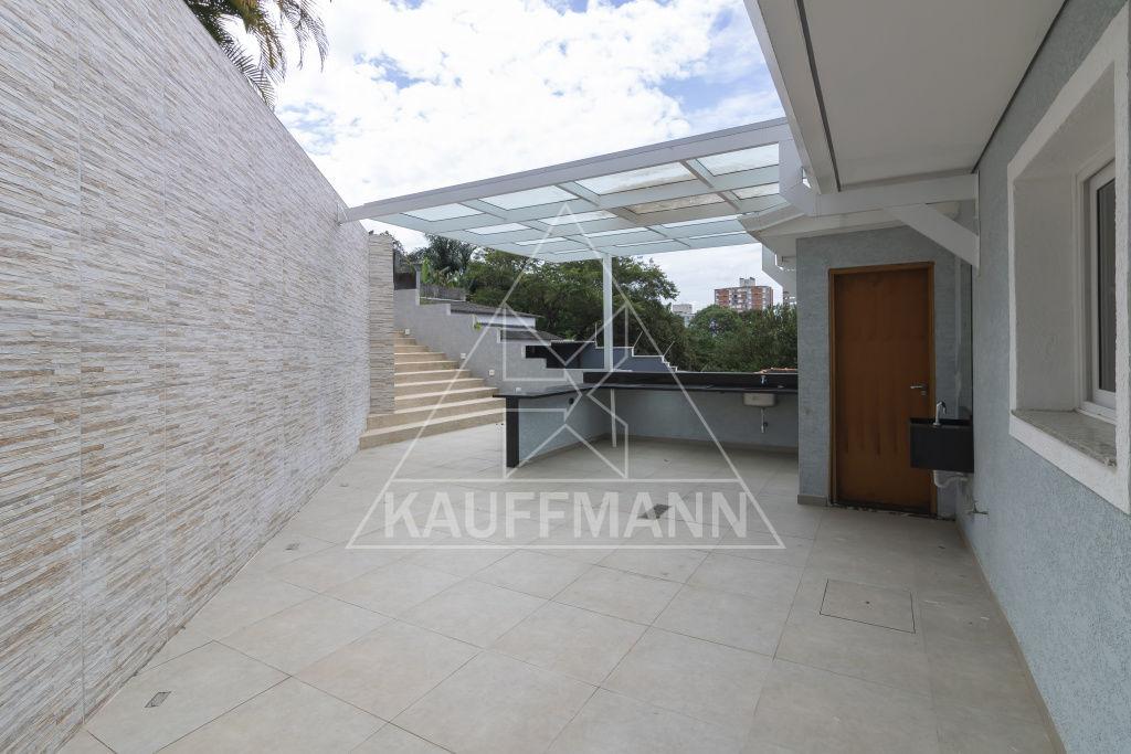 casa-de-condominio-venda-sao-paulo-butanta-4dormitorios-2suites-4vagas-260m2-Foto4