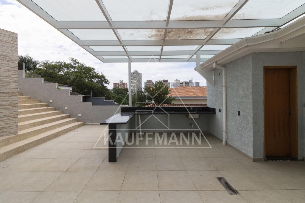 casa-de-condominio-venda-sao-paulo-butanta-4dormitorios-2suites-4vagas-260m2-Foto5