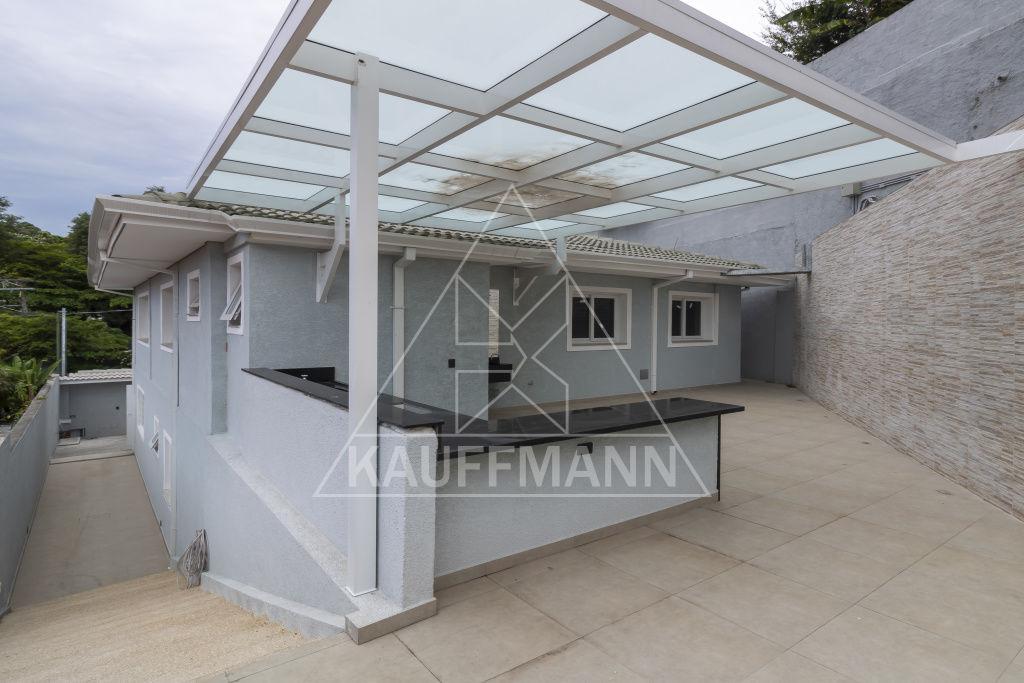casa-de-condominio-venda-sao-paulo-butanta-4dormitorios-2suites-4vagas-260m2-Foto6
