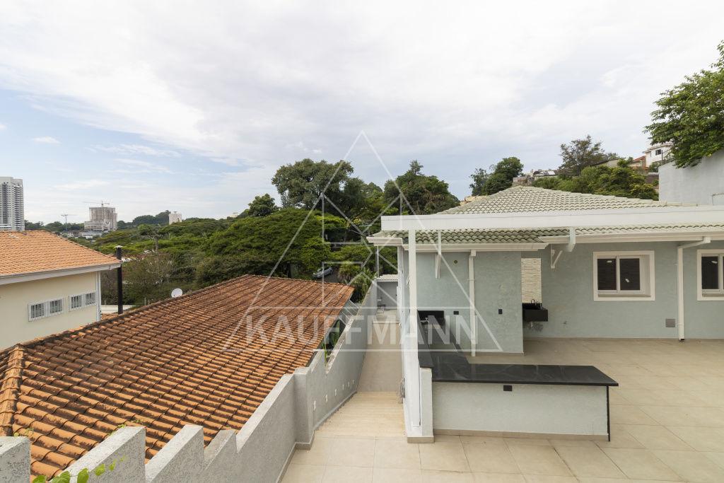 casa-de-condominio-venda-sao-paulo-butanta-4dormitorios-2suites-4vagas-260m2-Foto7