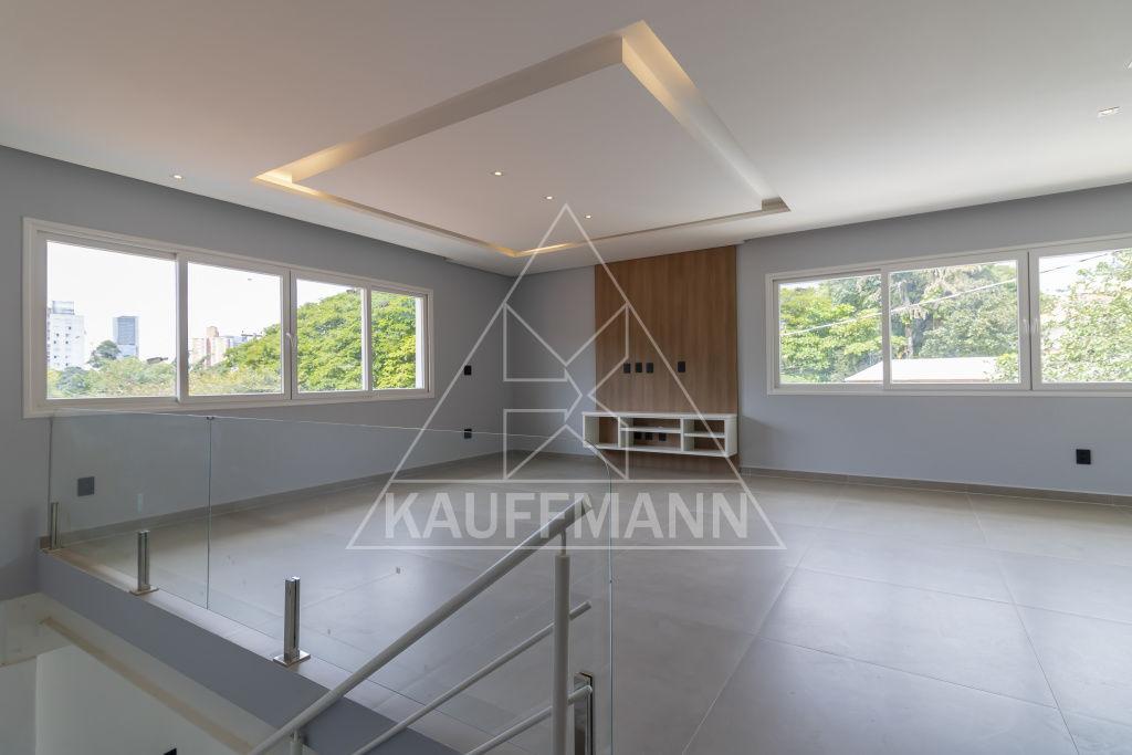 casa-de-condominio-venda-sao-paulo-butanta-4dormitorios-2suites-4vagas-260m2-Foto8